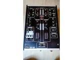 Soundcraft UREI 1601E