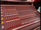 Soundcraft Vienna II