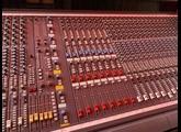 Soundcraft Vienna II