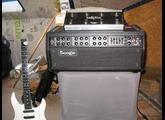 Soundfield Mark V