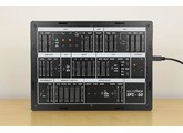SoundForce Controllers SFC-60