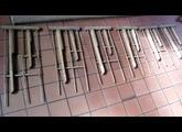 Soundiron Angklung
