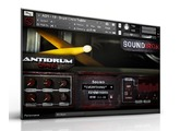 Soundiron Antidrum 1 v2