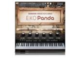 Soundiron Eko Panda