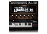 Soundiron Granada 49