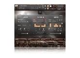 Soundiron Hopkin Instrumentarium : The U