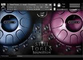 Soundiron Steel Tones