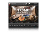 Soundiron Tone Morsels