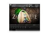 Soundiron Zitherette 2