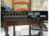 Soundscape IBOX-XLR24BITS (SSIO8)