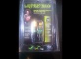 Soundtech Lightsnake jack USB cable