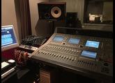 SoundTracs DPC-II