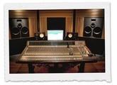 SoundTracs IL48/32/48