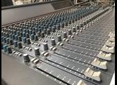 SoundTracs megas mix