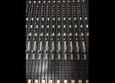 SoundTracs PC MIDI