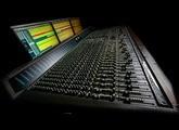 SoundTracs Solitaire