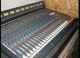 SoundTracs Solo 8