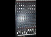 SoundTracs Solo Monitor