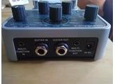 Source Audio Soundblox 2 OFD Bass MicroModeler