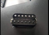 SP Custom Handwound Pickups Savage Beast