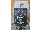 tremolo-spaceman-effects-2284645