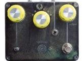 Spiral Electric FX Yellow Spiral Drive