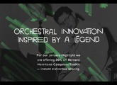 Spitfire Audio Bernard Herrmann Composer Kit