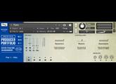 Spitfire Audio DC Noisemaker