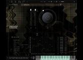 Spitfire Audio Fragile String Evolutions (96602)