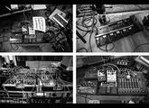 Spitfire Audio Hauschka Composer Toolkit