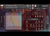 Spitfire Audio Kepler Orchestra