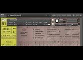 Spitfire Audio Low Brass