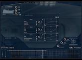 Spitfire Audio Phobos
