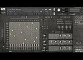 Spitfire Audio PP020 Evo Grid 2 (72132)