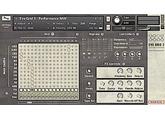 Spitfire Audio PP021 Evo Grid 3 (69008)