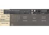 Spitfire Audio PP021 Evo Grid 3 (48992)