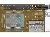 Spitfire Audio PP025 Evo Grid 4 (51713)