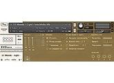 Spitfire Audio PP025 Evo Grid 4 (10617)