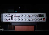 SPL Channel One MKII