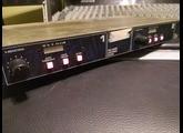 SPL Classic 9629 De-Esser Plug-in