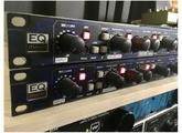 SPL EQ MAGIX channelstrip (6929)