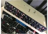 SPL EQ MAGIX channelstrip (33229)