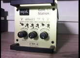SPL Gain Station A/D (26803)