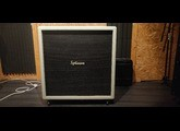Splawn Amplification 412 Straight