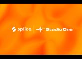 Splice Splice
