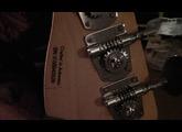 precision squier upgrade 1930871