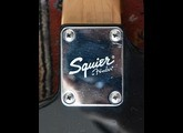 Squier Affinity Stratocaster (91104)