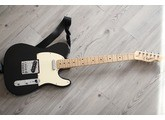 Squier Affinity Telecaster 2013