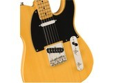 Squier Classic Vibe '50s Telecaster [2019-Current]
