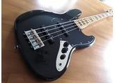 Squier Classic Vibe '70s Jazz Bass